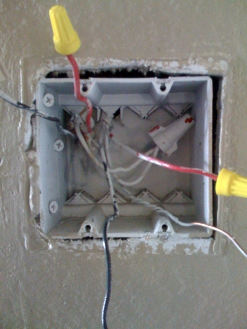 Need help installing a dimmer switch { PICTURE }-photo.jpg
