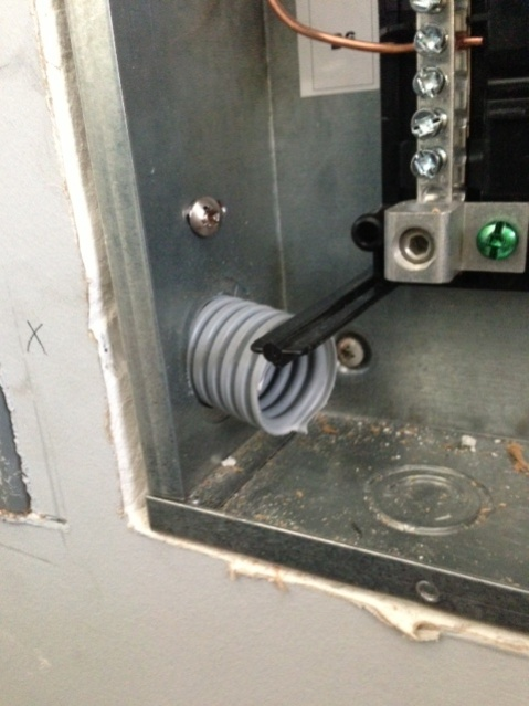 Installed a Transfer Switch... Will this pass code ???-photo.jpg