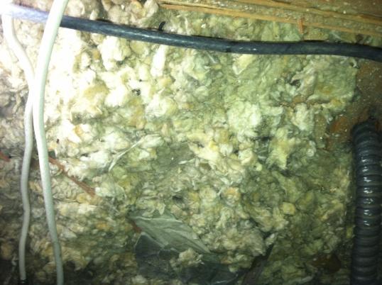 What type of insulation?-photo.jpg