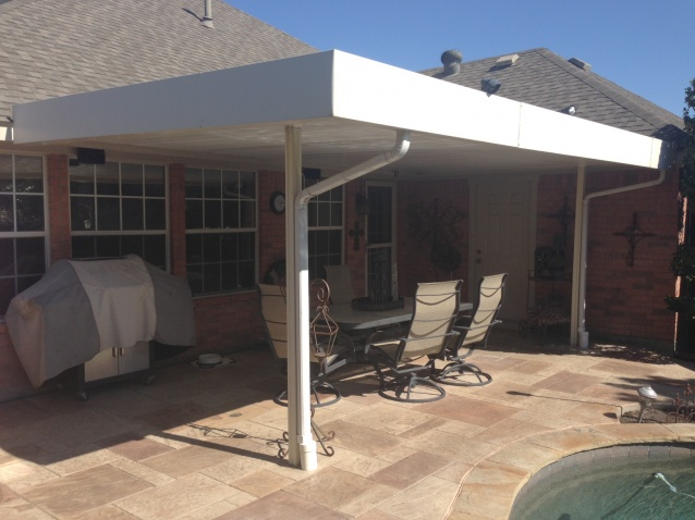 New Patio Cover-photo.jpg