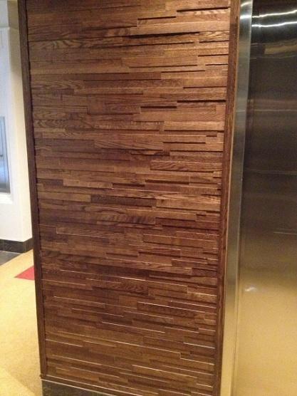 Hardwood Floor on walls-photo.jpg