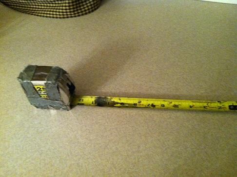 Best tape measure?-photo.jpg