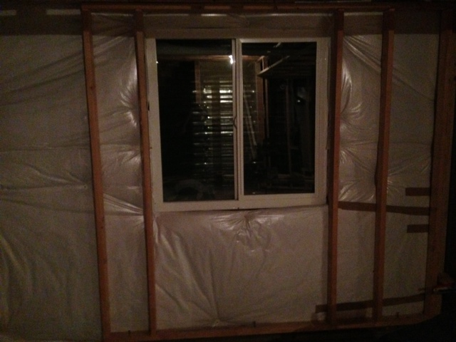 Covering basement window-photo.jpg