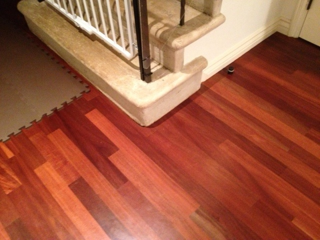 Filling in gap between Stair and Floor-photo.jpg