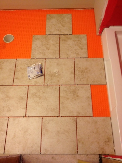 Bathroom Demo 2013-photo.jpg