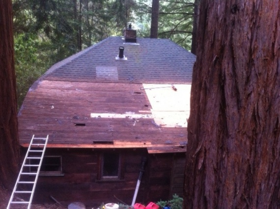 Addition to a Hip Roof home-photo.jpg