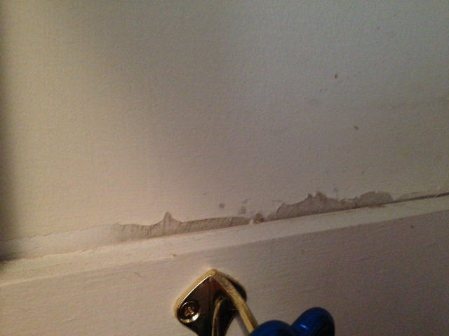 Caulk question:  Paint first or caulk first then paint?-photo.jpg