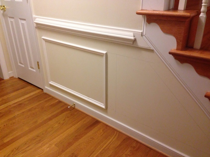 Picture Molding angles question-photo.jpg