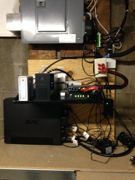 Updated Network setup-photo.jpg