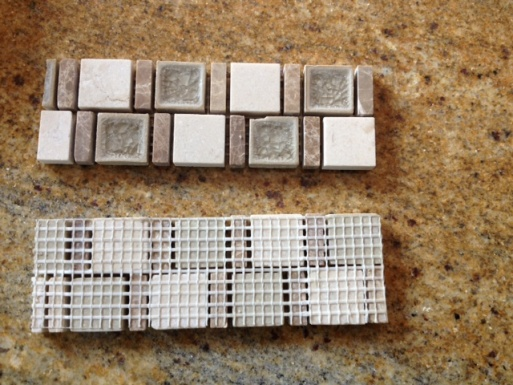 which trowel and adhesive for backsplash in bathroom-photo.jpg