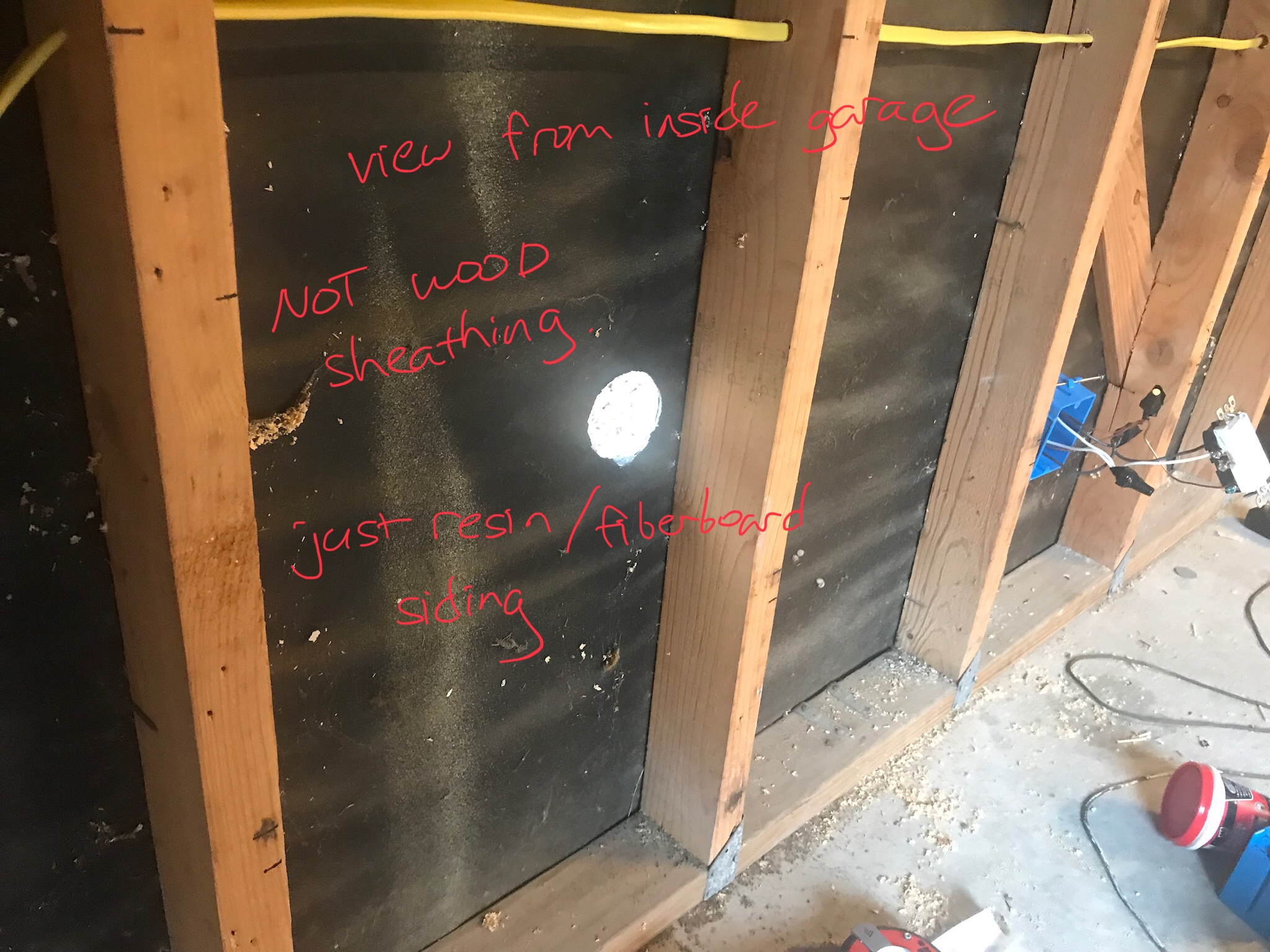No Wood Sheathing in my Garage!?-photo-mar-02-5-39-55-pm-copy.jpg