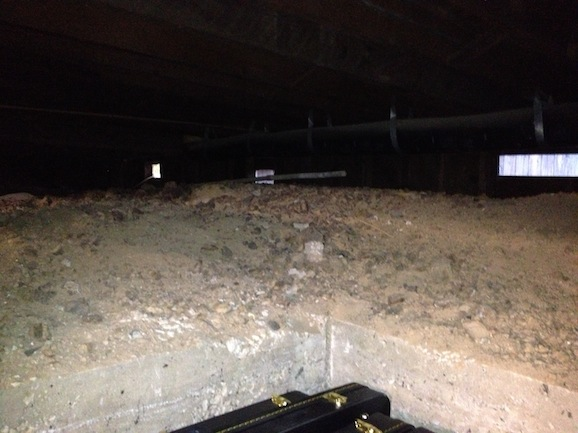 Removing excess soil below house-photo-oct-02-6-03-36-pm.jpg