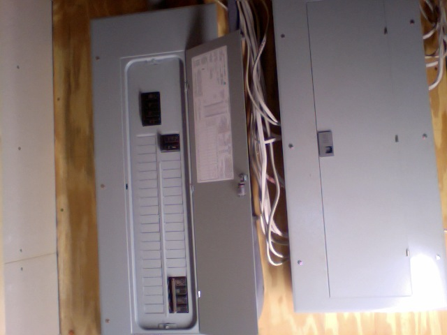 Sub Panel Questions-photo-2011-10-23-20.59.jpg