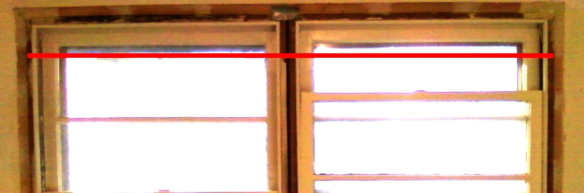How to: measure for replacement window-photo002-copy.jpg
