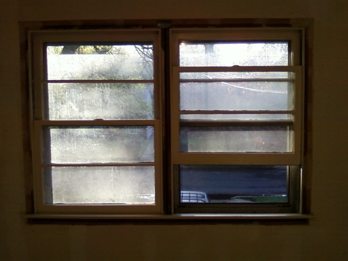 How to: measure for replacement window-photo002.jpg