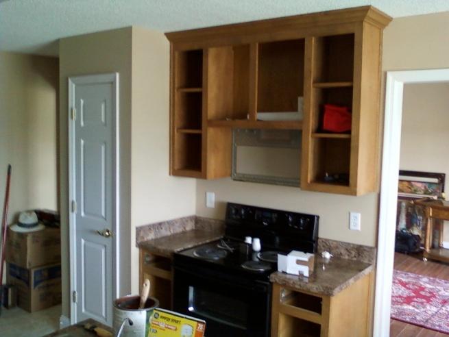 Need advice on refinishing my kitchen-photo0074.jpg