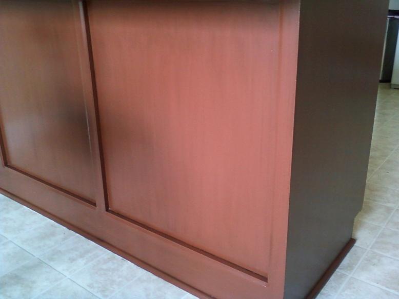 Need advice on refinishing my kitchen-photo0086.jpg