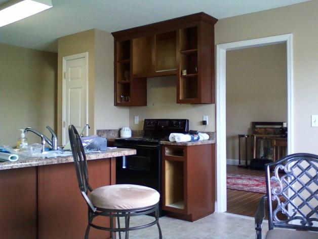 Need advice on refinishing my kitchen-photo0093.jpg