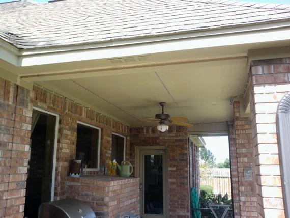 patio swing install-photo0213.jpg