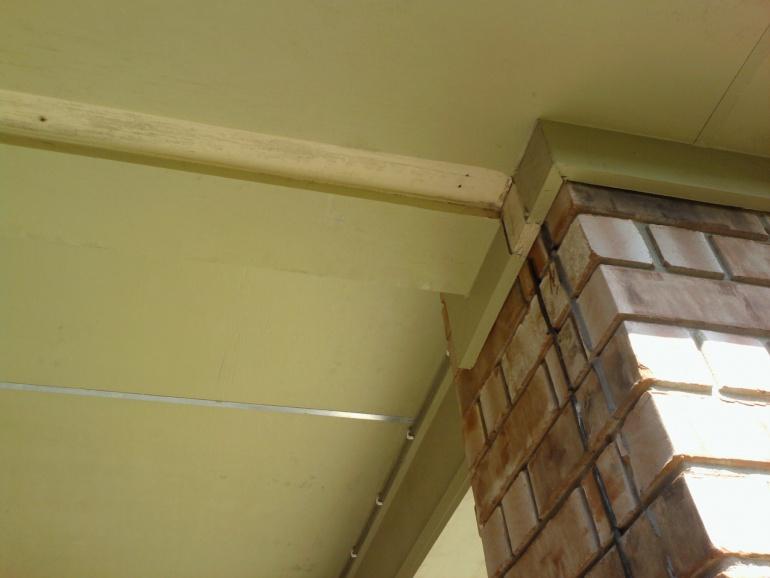 patio swing install-photo0215.jpg