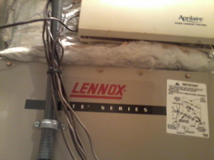 lennox elite series blower runs but no heat?-photo051.jpg