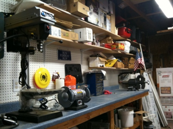 Garage work bench project-photo1.jpg