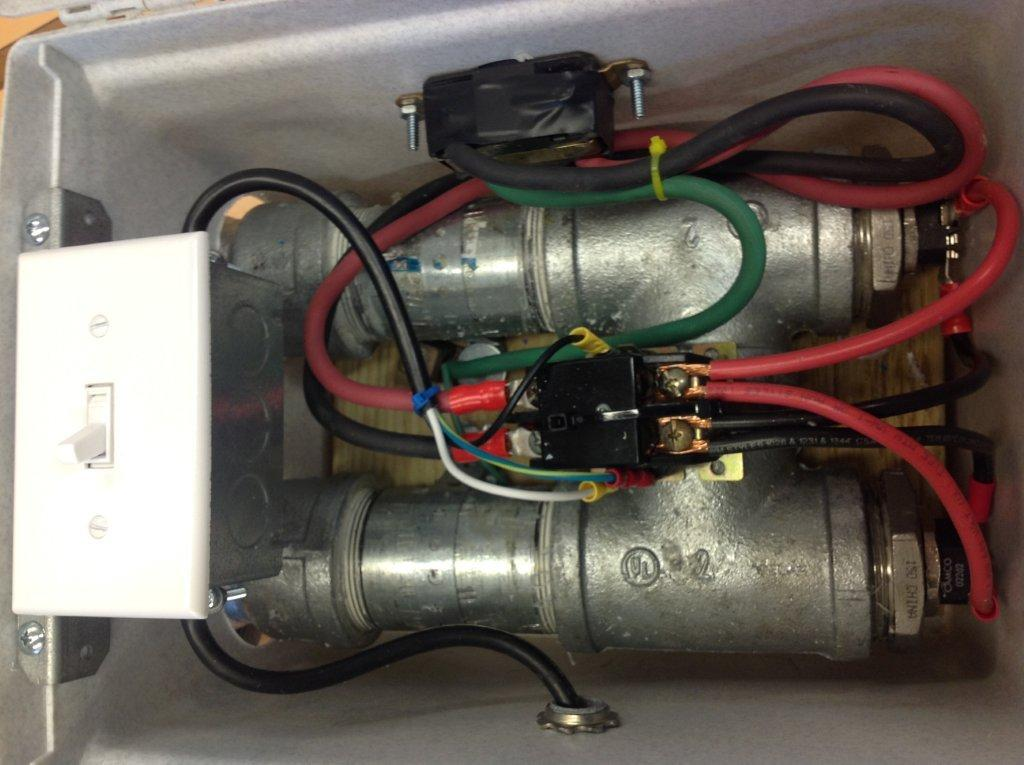 Homemade electric pool heater-photo1.jpg