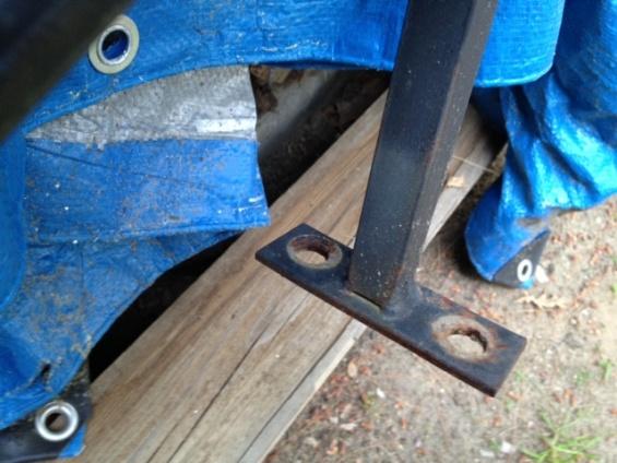 Install rod iron railing w/granite-photo11.jpg