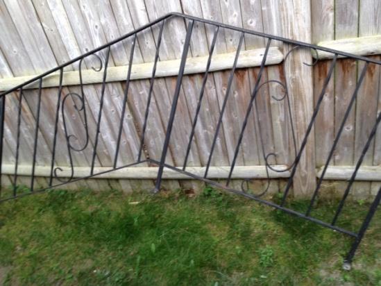 Install rod iron railing w/granite-photo12.jpg