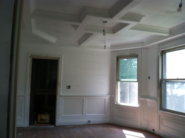 1907 Colonial Victorian renovation-photo12.jpg