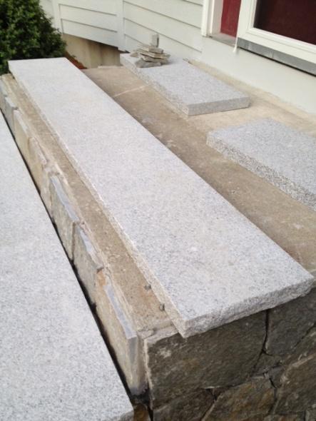 Install rod iron railing w/granite-photo13.jpg