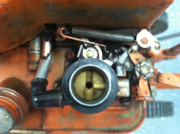 Montgomery Ward Tiller - Carb Linkage Question-photo2.jpg