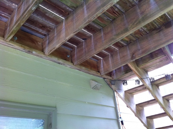 deck - tear down or reface?-photo2.jpg