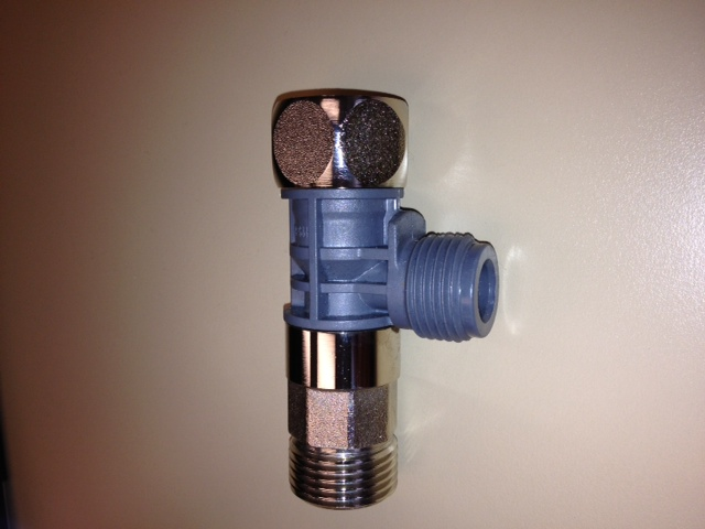 How do I remove kohler toilet supply hose?-photo2.jpg