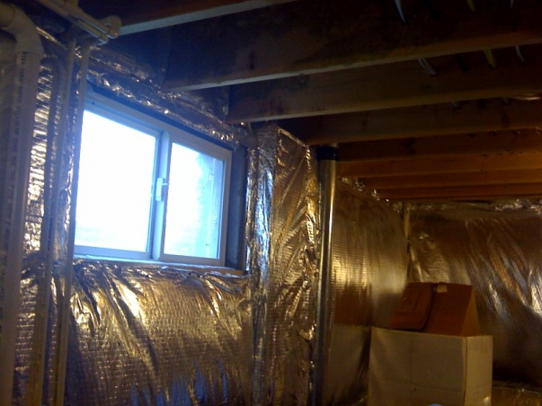 How to insulate/frame this basement?-photo2.jpg