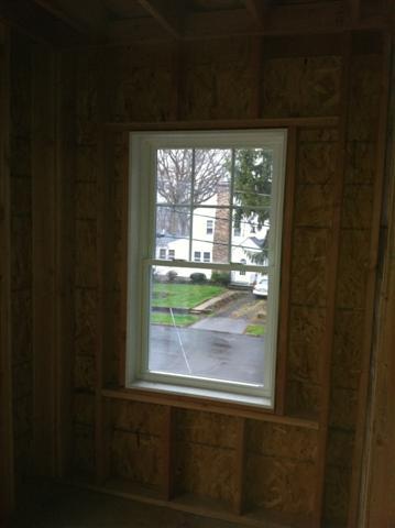 2x6 window header question-photo2-small-.jpg
