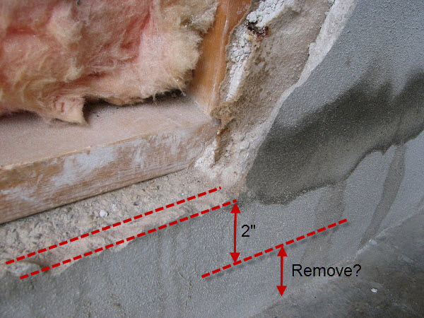Can Ground Water Wick Up A Foundation Wall?-photo21.jpg