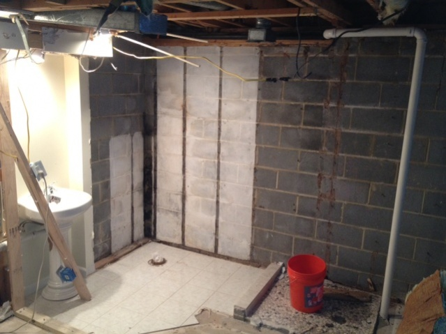 2012 - Basement demo-photo22.jpg