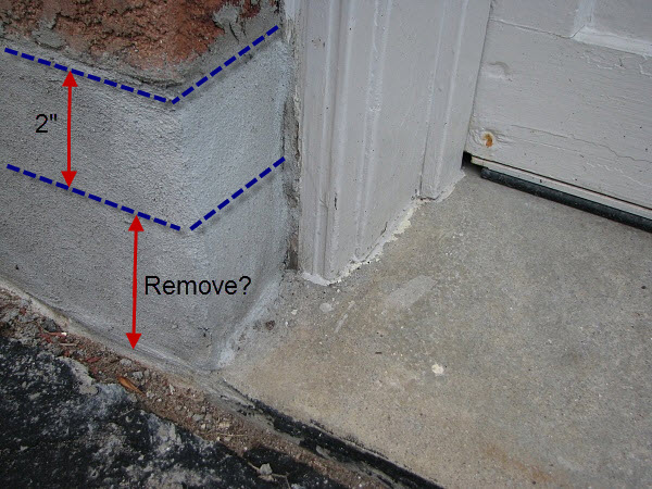 Can Ground Water Wick Up A Foundation Wall?-photo22.jpg