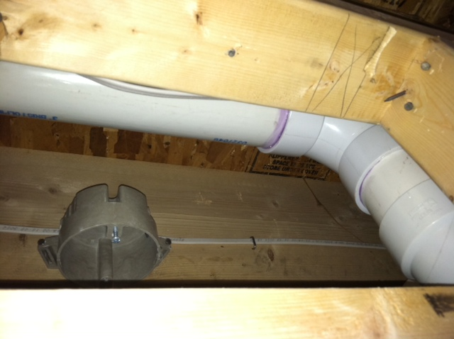 "How to add Utility Sink and Washer Drain to existing 4""-photo2p.jpg"