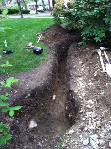 Drainage problem - need advice-photo3.jpg