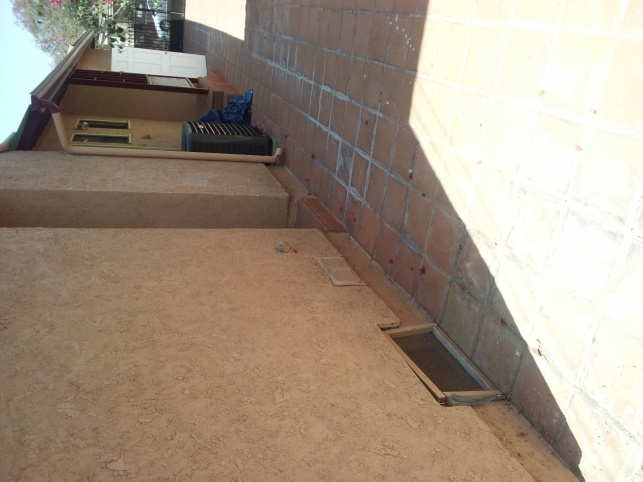 Wet crawlspace fix-photo3.jpg