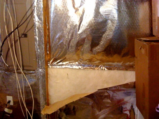 How to insulate/frame this basement?-photo3.jpg