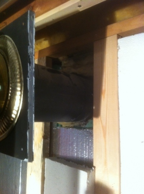 Drywall around gas fireplace vent-photo324.jpg