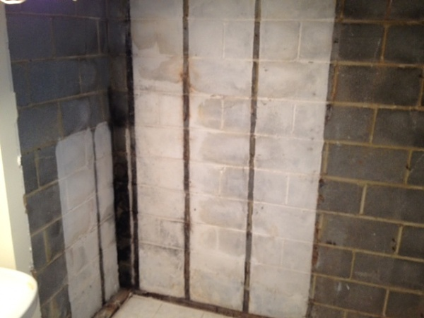 2012 - Basement demo-photo33.jpg