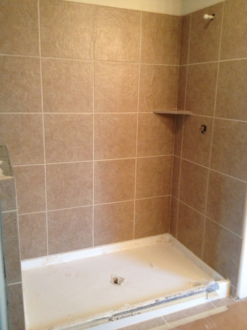 New home construction - So unhappy with tile/grout colors-photo34.jpg