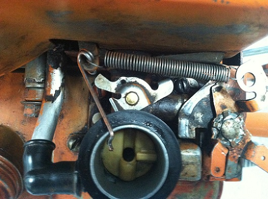 Montgomery Ward Tiller - Carb Linkage Question-photo4.jpg