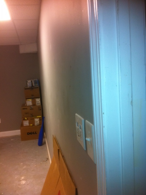 Can I have my furnace here in the garage?-photo6.jpg