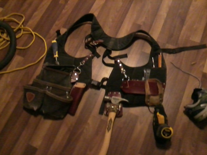 Best carpenter-style tool belt?-photo641.jpg