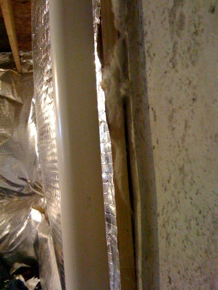 How to insulate/frame this basement?-photo7.jpg